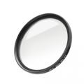 walimex Slim MC UV-Filter 58 mm Nr. 17843