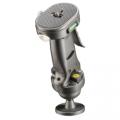 walimex FT-011H Pro-Kugelkopf Action-Grip Nr. 12158