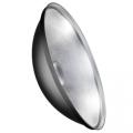walimex Beauty Dish 70cm Hensel EH Nr. 15636