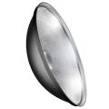 walimex Beauty Dish 70cm Aurora/Bowens Nr. 15633