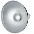 walimex Univ. Beauty Dish 70cm Visatec Nr. 15642