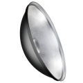 walimex Univ. Beauty Dish 70cm Balcar Nr. 15641