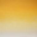 walimex Verlaufshintergrund 1,5x2m, gelb Nr. 16502