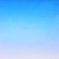 walimex Verlaufshintergrund 1,5x2m, blau Nr. 16503