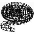Metallkette für Expan, 3.5 m Nr. MA-091MCB