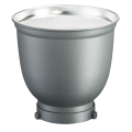 walimex pro Tele Reflector for walimex pro & K No. 16776