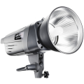 walimex pro VE-200 Excellence Studio Flash No. 19545