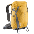 mantona Elements Outdoor Rucksack orange Nr. 21002
