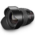 walimex pro 10/2,8 DSLR Canon EF Nr. 19931