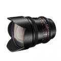 walimex pro 10/3,1 VCSC Canon M schwarz Nr. 20188