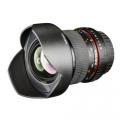 walimex pro 14/2.8 CSC Sony E schwarz Nr. 20115
