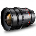 walimex pro 24/1,5 VCSC Canon M schwarz Nr. 20102