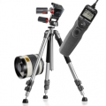 walimex pro Astro Fotografie Set 800mm Canon + C1 Nr. 20435