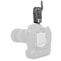Aputure Trigmaster Plus 2.4G TX1S f. Sony Nr. 18200