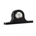 mantona Schraubplatten Adapter für GoPro Nr. 20558