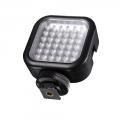 walimex pro LED-Videoleuchte 36 LED dimmbar Nr. 20341
