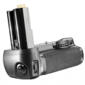 walimex pro Batteriehandgriff Nikon D80/D90 Nr. 17923