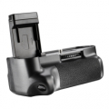 walimex pro Battery Grip Canon 1100D No. 18224