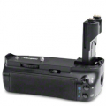 walimex pro Batteriehandgriff für Canon 7D Nr. 17023