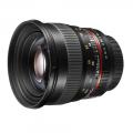 walimex pro 50/1,4 CSC Fuji X black No. 20396