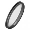 High Quality UV Filter 55 mm Nr. 18040