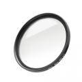 walimex Slim MC UV-Filter 52 mm Nr. 17841