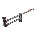 walimex pro Carbon Camera Jib Traveller 7.2 Nr. 21651