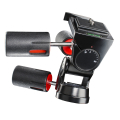 walimex FT-010H Pro-3D-Neiger Nr. 12164