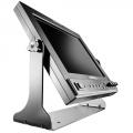 walimex pro LCD Monitor Director II 24,6cm Nr. 20358