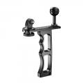walimex pro LED Scuuba 860 Halterung für GoPro Nr. 20536