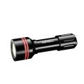 walimex pro Unterwasser LED Scuuba 860 f GoPro Nr. 20362