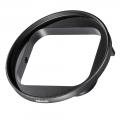 mantona GoPro Filter-Adapter für 58mm Nr. 20562