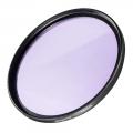 mantona filter magenta for GoPro 58mm No. 20564