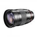 walimex pro 135/2,0 CSC Samsung NX Nr. 20739