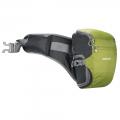 mantona Kameratasche ElementsPro 10 grün Nr. 20584