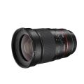 walimex pro 35/1,4 DSLR Canon EF AE schwarz Nr. 20176