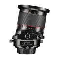 walimex pro 24/3,5 TS Pentax K + Adap. f.Canon EF No. 20955