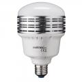 walimex pro LED Lampe LB-25-L Nr. 20720