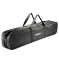 walimex pro Tripod Bag 95cm for Studio Tripods No. 15353