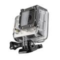 mantona Befestigungsadapter für GoPro Halterung Nr. 20228