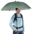 Swing handsfree Regensch. oliv mit Tragegestell Nr. 17911