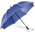 Swing handsfree Regenschirm marine Nr. 17829