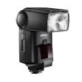 walimex pro Speedlite 58 HSS i-TTL Nikon Nr. 20770