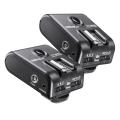 walimex pro Wireless TTL Trigger FP 8000N Nr. 20625