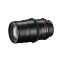 walimex pro 100/3,1 Makro VDSLR Nikon Nr. 20844