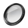 walimex ND-Fader 52 mm +2 bis +8 Blenden Nr. 17848