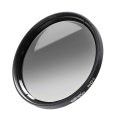 walimex Graufilter ND4 49 mm Nr. 20882
