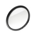 walimex pro UV-Filter slim MC 49mm Nr. 20873