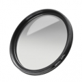 walimex pro Polfilter zirkular MC 46mm Nr. 20875