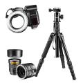 walimex pro Makro Starter Set Canon Nr. 20429